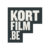 Logo kortfilm